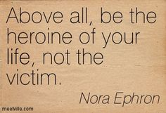 women empowerment quotes by famous women - Google Search