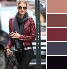 Charming Fashion tips for boys ideas,Fashion ideas for teens casual tips and fashion trends trends. Colour Pallete, Color Combos, Color Schemes, Color Palettes, Color Combinations Outfits, Fashion Colours, Colorful Fashion, Look Boho Chic, Color Balance