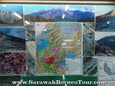 Kinabalu Park, Sabah Kinabalu Park, Geology, Night, Artwork, Work Of Art, Auguste Rodin Artwork, Artworks, Illustrators