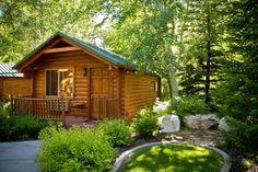 7. Alaskan Inn: The Enchanting Inn With A Picturesque Setting