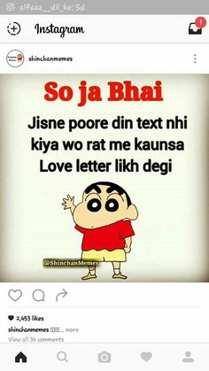 Message to myself. Funny School Jokes, Funny Jokes In Hindi, Some Funny Jokes, Funny Qoutes, Funny Facts, Shinchan Quotes, Funny Statuses, Funny Video Memes, Tabu