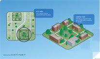 Certiport | Microsoft Technology Associate