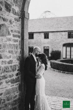A fab classic shot! 📸 by pawel bebenca October Wedding, Wedding Story, Real Weddings, Wedding Photography, Celebrities, Wedding Dresses, Classic, Bride Dresses, Derby