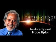 Bestselling author and renowned cell-biologist, Bruce Lipton, joins Barnet Bain and Freeman Michaels for a remarkable conversation about New Science and expanding perception about who we are and how the world works. Biology Of Belief, Attraction, Ascension Symptoms, Laughter Yoga, The American School, Everything Is Energy, Lipton, Paradigm Shift, Quantum Mechanics