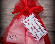 Lágrimas de Alegria Tissue Paper, Personalised Cards, Joy, Brides, Weddings, Tears Of Joy