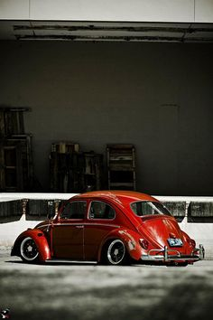 Slammed to the ground love it!!