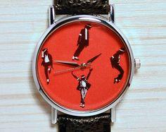 Michael Jackson Watch