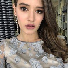 #Selfie #Shoot #Studio Летние ночи становятся длиннее, а гулять хочется все меньше. Выбраться с друзьями на пикник,велопрогулку или пляж становится все более актуальным. #минск#stylish#hot#ny#celebrity#coachella#me#model#calvinklein#best#top#famous#star#fashion#topmodel#beauty#wlyg#castmemarc#guessgirl#victoriassecret#bookme#followme#shootme http://tipsrazzi.com/ipost/1524539233577234696/?code=BUoQFsHhHEI