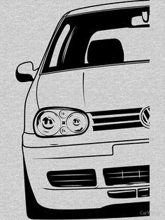 Vw Mk4, Volkswagen Jetta, Volkswagen Transporter, Wolkswagen Golf, Golf Mk3, Rims For Cars, Vw Cars, Bmw Wallpapers, Mercedes Benz Logo
