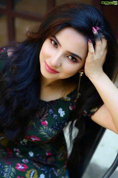 Leema Babu Yaazh actress unseen Actress Leema Babu Cute And Photo Shoot Stills