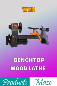 What's the best wood lathe for the money? Best budget wood lathe buying guide? What are the key features of wood lathe? Let's find out! #WoodLathe #bestwoodlathe #woodlathereview Best Wood Lathe, Best Budget, Budgeting, Good Things, Key, Let It Be, Unique Key, Budget Organization