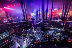 Barcelona parties and Nightlife | Best clubs in Barcelona