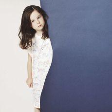 AESBER . kids photography