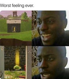 Top Humor sarcasmo Read these Top Famous Fortnite memes and Funny quotes Memes Humor, Funny Gaming Memes, Spongebob Memes, New Memes, Funny Games, Funny Relatable Memes, Funny Quotes, Funniest Memes, Epic Games