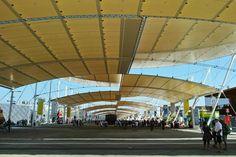 米蘭世博2015