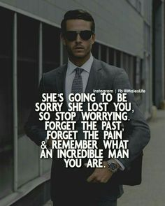 Change the way of your Living by Reading this Quotes Man Up Quotes, Badass Quotes, Strong Quotes, Great Quotes, Positive Quotes, Inspirational Quotes, Motivational Quotes For Men, Wisdom Quotes, True Quotes