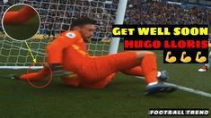 Get Well Soon, Brighton, Horror, Wellness, Football, Soccer, Get Well, American Football, Soccer Ball