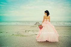 quinceanera photography tumblr - Google Search