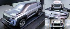 GMC Cascadia by Joseph Boniface Jeep Cherokee Srt8, Gmc Vehicles, University Of Cincinnati, Sketch Design, New Opportunities, Vroom Vroom, Fast Cars, Supercars, Scale Models