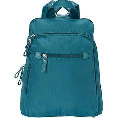 Multipurpose Daypacks Pink 22/×12/×30CM Womens Backpack Casual Joker Anti-Theft Wallet Waterproof Stitching Travel Small Backpack