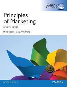 Download Kotler Principles of Marketing 15th Global Edition Free Bbook PDF http://www.favoritish.com/link/AYDPA8pKYy/tashif