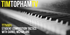 piano teaching podcast