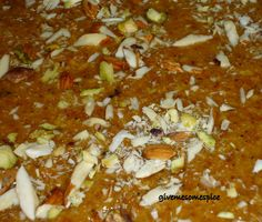Pav bhaji mumbai pav bhaji recipe video by tarla dalal hindi mohanthal a traditional gujarati sweet authentic vegetarian recipes traditional indian food step forumfinder Gallery