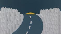 Suomi julkaisi tiistaina maailman ensimmäiset valtiolliset emoji-symbolit. Japanista lähtöisin olevia emoji-symboleita, esimerkiksi erilaisia hymiöitä, käytetään kuvaamaan tunnetiloja erityisesti mobiiliviestinnässä. Suomi-emojit kuvaavat suomalaisia tunteita, vahvuuksia ja paheita, ja ne ovat osa ulkoministeriön joulukalenteria. Joulukuun ensimmäisen päivän emoji oli kaamos, ja sana myös selitettiin kalenterissa ulkomaiselle yleisölle. Muita ovat esimerkiksi sauna, Nokia-kännykkä ja…