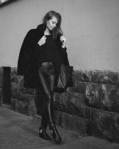 My Outfit, Goth, My Style, Outfits, Fashion, Gothic, Moda, Fashion Styles, Goth Subculture