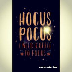 #coffee #cafe #instacoffee #toptags #coffeetime #cafelife #caffeine #coffeebreak #coffeefirst #coffeeshopvibes #butfirstcoffee #coffeeaddict #coffeegram #coffeeoftheday #ilovecoffee #coffeelover #coffeelovers #coffeecup #coffeeholic #coffiecup #coffeelove #coffeefliicks #coffeeholic #coffeelife #coffeeplease #ig_coffee #thehappynow #hocuspocus #focus #dxn #evoncafe Coffee Is Life, I Love Coffee, Coffee Break, Coffee Cafe, Coffee Shop, Coffeecup, But First Coffee, Hocus Pocus, To Focus