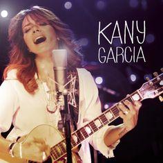 Esta Soledad, a song by Kany Garcia, Dani Martín on Spotify, con Soledad perpetúa te maldigo, caminarás en los sitios  más oscuros y no encontrarás luz, llorarás y consuelo no encontrarás, no habrá hombro para tí, te maldigo Elmo