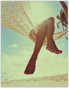 Art Symphony: Endless Summer
