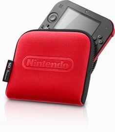 Nintendo 2DS - Official Website at Nintendo