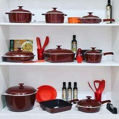 Marsala, Kitchen, Post, Saucepans, Xmas, Sweets, Food, Products, June