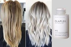 Icy Blonde with Shadowed Roots Hair Color Blonde hair models – Hair Models-Hair Styles Silver Blonde, Icy Blonde, Brassy Blonde, Ice Blonde Highlights, Blonde Color, Highlights 2016, Golden Blonde, Light Blonde, Ombre Silver Hair