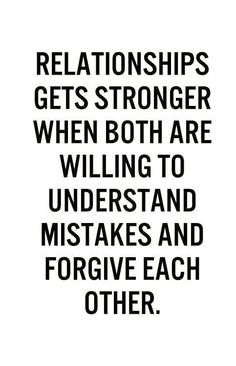 Relationship quotes - Exceptional Forgiveness Quotes Inspirational Words of Wisdom Now Quotes, Life Quotes Love, Love Quotes For Him, True Quotes, Great Quotes, Quotes To Live By, Break Uo Quotes, Fact Quotes, Being Sorry Quotes