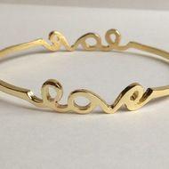 Love Bracelet <3 $10
