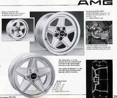 Image result for ronal penta wheel blueprint