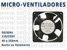 i-micro-ventiladores