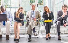 Avoiding an Ageism Suit
