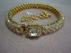 Ceebees Treasures: Nog een armbandje
