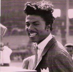 Quotes by Little Richard @ Like Success