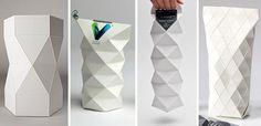 yoshimura packaging pattern - Google Search