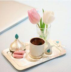 Turkish, coffee..via filiz çelik