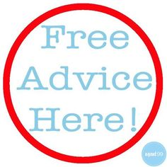 For Free Sales Tips have a read through all our recent blogs! http://www.sales-consultancy.com/blog