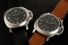 Panerai Luxury Watches for Me & You