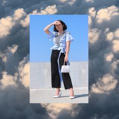 "Gabby Hrdlick on Instagram: ""me on my way to the heavens to ask god why yeli, braun, and cain have to be injured for the wildcard game tonight 