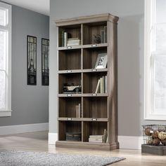Tv Shelves Ideas built in tv shelf ideas | built in shelves around the fireplace