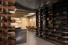 Gallery - Roji Salon / Craig Tan Architects - 7