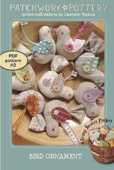 шитые игрушки | Записи в рубрике шитые игрушки | Страницы : LiveInternet - Российский Сервис Онлайн-Дневников